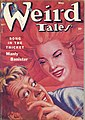 Weird Tales May 1954.jpg