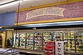Weis Markets - Fredericksburg, VA (33944491666).jpg