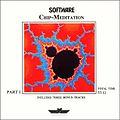 Weisser Software ChipMeditation 1984.jpg