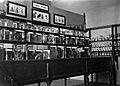 Wellcome Archives; Khartoum Laboratories Wellcome L0025355.jpg