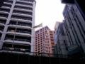 WellingtonStreetLevel2.JPG