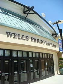 Wells Fargo Pavilion.jpg