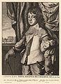 Wenceslas Hollar - Charles II (State 7).jpg