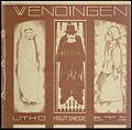 Wendingen1928JessurundeMesquita.jpg