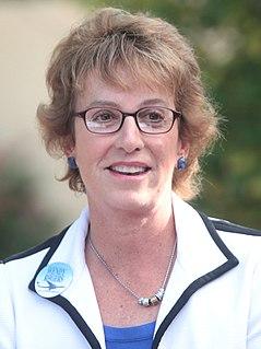 Wendy Rogers (politician) American politician
