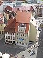 Wenigemarkt19 erfurt.JPG