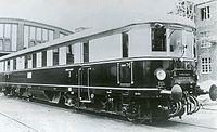 Werkfoto Talbot VT 137 163.jpg