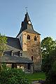 Wernigerode (2013-06-03), by Klugschnacker in Wikipedia (1).JPG