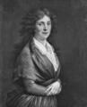 Wertmüller - Amalie Friederike of Hesse-Darmstadt - Neues Schloss Baden-Baden.png