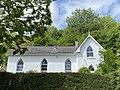 Wesley Chapel (geograph 6482515).jpg