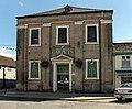 Wesleyan Chapel - geograph.org.uk - 233522.jpg