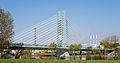 West Bridge of Industry Park Höchst - Frankfurt Main - Germany - 01.jpg