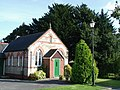 West Ella Methodist Church.jpg