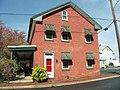 West Fairview, Pennsylvania (5657285404).jpg