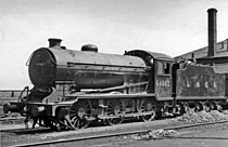 West Hartlepool Locomotive Depot geograph-2357150-by-Ben-Brooksbank.jpg