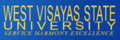 West Visayas State University Banner.png