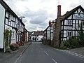 West street - geograph.org.uk - 958164.jpg