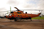 Westand Sea King Mk41 (7568965248).jpg