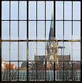 Westbahnhof Fenster.jpg