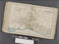 Westchester, Double Page Plate No. 19 (Map bounded by Regent St., Connecticut) NYPL2056286.tiff