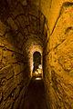 Western Wall Tunnel.jpg
