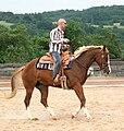 Western riding.jpg