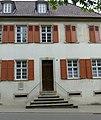 Westhofen AmMarkt13 084.jpg
