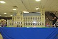 Westminster Abbey in Lego (13).jpg