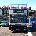 Weymouth - First 38015 (E215BTA).jpg