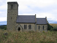 Wharram le Street church, Yorkshire.jpg