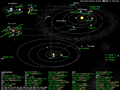 What's Up in the Solar System, active space probes 2016-10.png