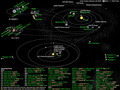 What's Up in the Solar System, active space probes 2020-02.png