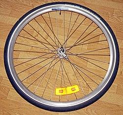 Wheel X-plorer.jpg