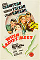 When Ladies Meet 1941 poster.jpg