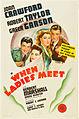 When Ladies Meet 1941 poster.jpg