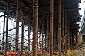 Whilamut Passage Bridge Construction-7.jpg