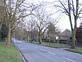Whirlowdale Road. - geograph.org.uk - 122754.jpg