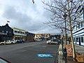 Whitehorse Main Street (22340225379).jpg