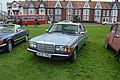 Whitley Bay Classic Car Show 2014 (15196353300).jpg