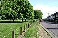 Whitley Common - geograph.org.uk - 1295873.jpg