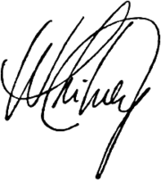 Whitney's Signature.png