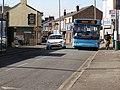 Whittaker Lane - geograph.org.uk - 1748151.jpg