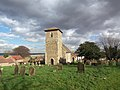 Whitton Church - geograph.org.uk - 351901.jpg