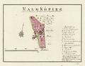 Wiblingen Malmköping.png