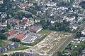 Wickede (Ruhr) Mannesmanngelände FFSN-1130.jpg
