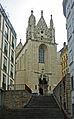 Wien-Stiegenkirche-1.jpg