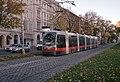 Wien-wiener-linien-sl-18-1089838.jpg