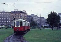 Wien-wvb-sl-25-m-563802.jpg