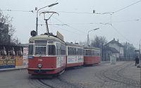 Wien-wvb-sl-331-f-564149.jpg