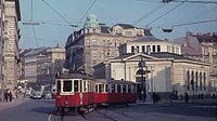 Wien-wvb-sl-5-m-561738.jpg